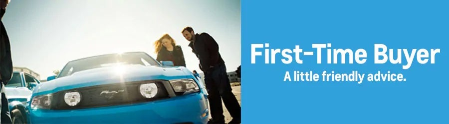 First Time Buyer Car >> First Time Buyer